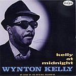 Wynton Kelly Kelly At Midnight