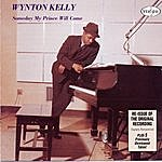 Wynton Kelly Someday My Prince Will Come