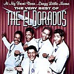 The El Dorados The Very Best Of The El Dorados