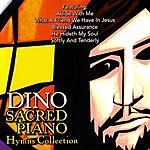 Dino Sacred Piano: Hymns Collection, Vol.1