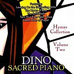 Dino Sacred Piano: Hymns Collection, Vol.2