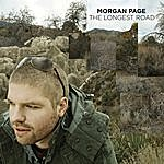 Morgan Page The Longest Road (11-Track Maxi-Single)