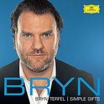 Bryn Terfel Simple Gifts