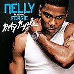 Nelly Party People (Edited) (Single)