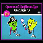Queens Of The Stone Age Era Vulgaris (Canadian Tour Edition)