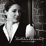 Kathleen Edwards The Cheapest Key (Single)