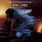 The Alan Parsons Project Pyramid
