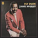 Jimmy McGriff Fly Dude