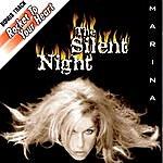 Marina The Silent Night (5-Track Maxi-Single)