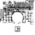 Nu:Tone Rock The Jazz Bar EP