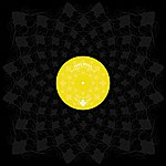 Joel Mull Harmonautic String EP
