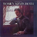Kevin Roth Women