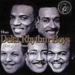 The Delta Rhythm Boys Dry Boys