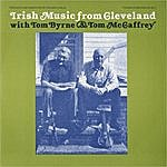 Tom Byrne Irish Music From Cleveland