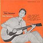 Guy Carawan Songs With Guy Carawan