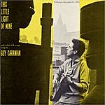 Guy Carawan This Little Light Of Mine: And Other Folk Songs