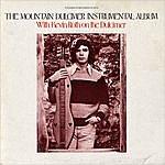 Kevin Roth The Mountain Dulcimer Instrumental Album, Vol.1