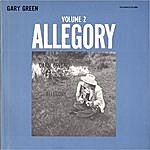 Gary Green Gary Green, Vol.2: Allegory