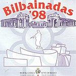 Varios Bilbainadas '98