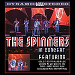 The Spinners In Concert
