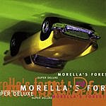 Morella's Forest Super Deluxe