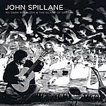 John Spillane My Dark Rosaleen And The Island Of Dreams