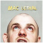 Mac Lethal Sun Storm (Edited Version) (Single)