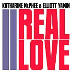 Katharine McPhee Real Love (Single)