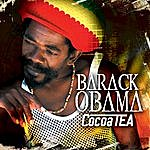 Cocoa-Tea Barack Obama (2-Track Single)