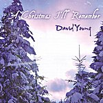 David Young A Christmas I'll Remember