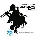 Bembeya Jazz National African Classics: BemBeya Jazz National