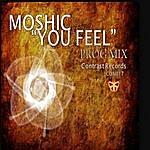 Mo Shic You Feel (Single)