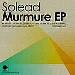 Solead Murmure EP