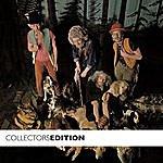 Jethro Tull This Was (Bonus Tracks)