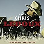 Chris LeDoux Classic Chris LeDoux