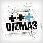 Dizmas Dizmas