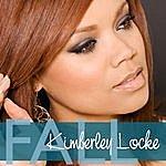 Kimberley Locke Fall: The Radio Mixes EP