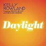 Kelly Rowland Daylight (Single)