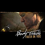 Randy Travis Faith In You (Single)