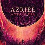 Azriel A Will Of Fire