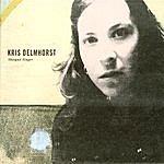 Kris Delmhorst Shotgun Singer