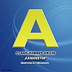 Claus-Robert Kruse Kammerton