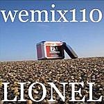 Lionel Wemix 110 - Tech House DJ Tools
