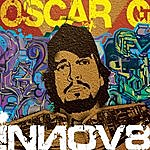 Oscar G. Innov8