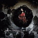 Scarlett Johansson Falling Down (Single)