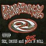 Phunk Junkeez Sex, Drugs, & Rap N Roll