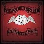 Great Big Sea Walk On The Moon (Single)