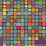 Jon Kennedy Cubed (2-Track Single)