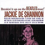 Jackie DeShannon Breakin' It Up On The Beatles Tour! (Remastered)