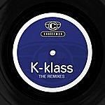 K-Klass The Remixes